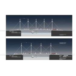 Camana Bay Bridges - Elevation 3G