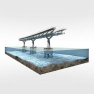 Kruunusillat Bridge - Section deck transition (1) 705px