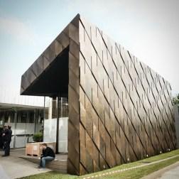 Padiglione Expo - 20150526 (5)