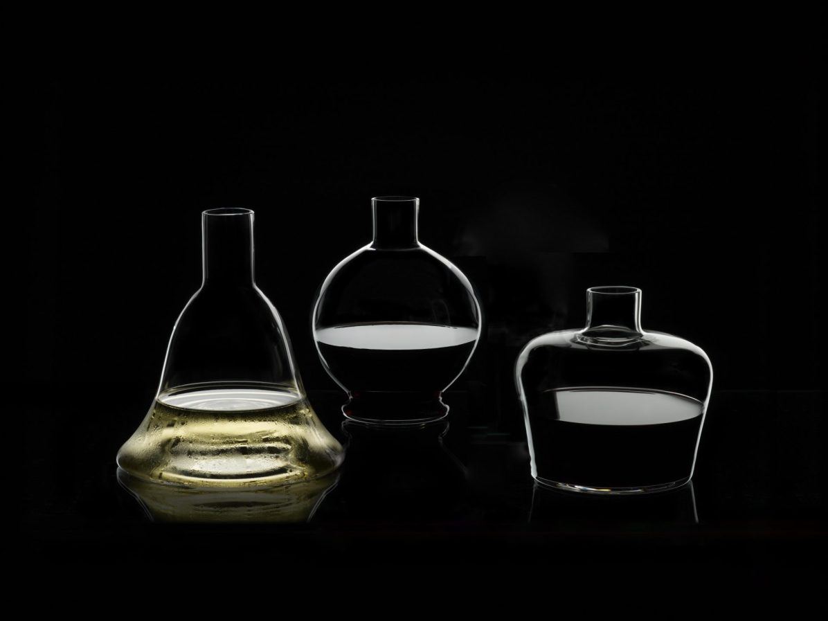 2017-01-02-03_new-decanter-macon-marne-margaux_black-filled1_32904603220_o