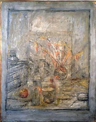 nature-morte-aux-fleurs-1952.1280458672