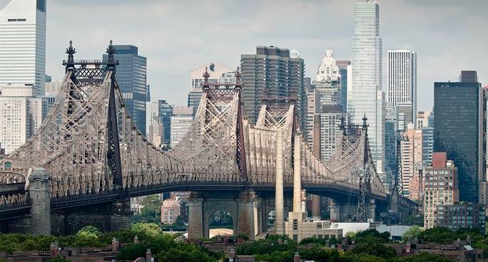 Queens - Nova Iorque