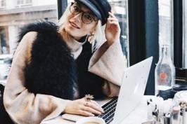 5 dicas para aprender inglês online sem gastar muito