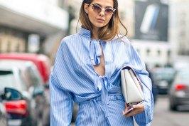Onde comprar bolsas descoladas na internet?