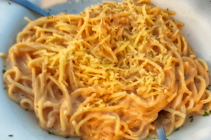 spaghetti-alfredo-oasis