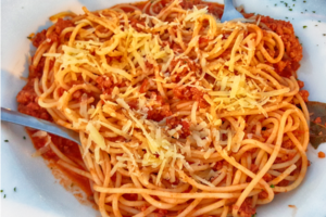 spaghetti-meat-sauce-oasis