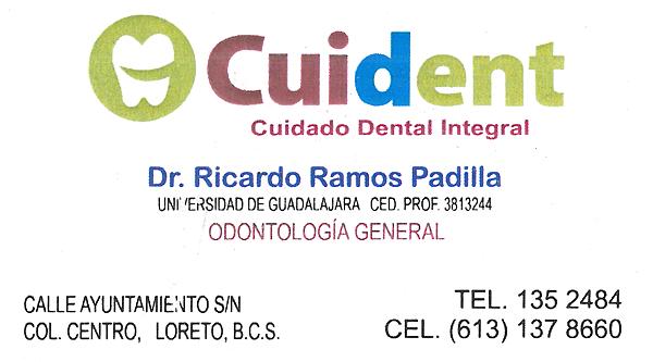 dentist-biz-card-front