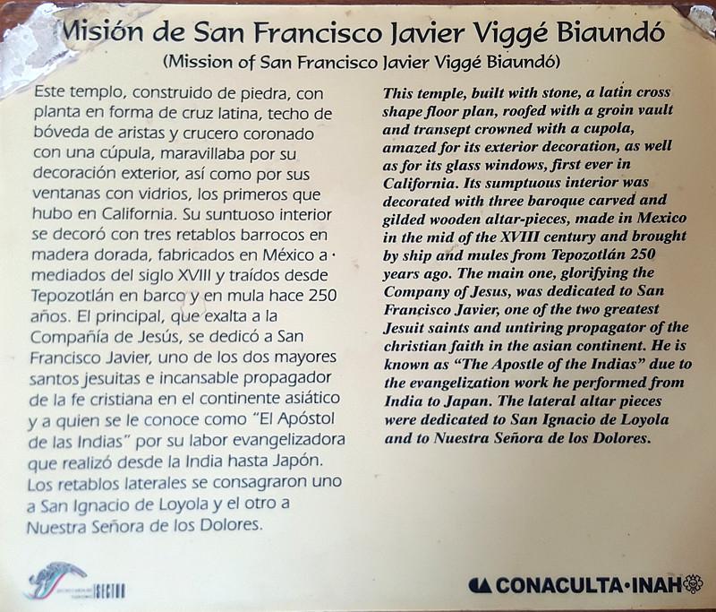 mision-de-san-javier-info-800