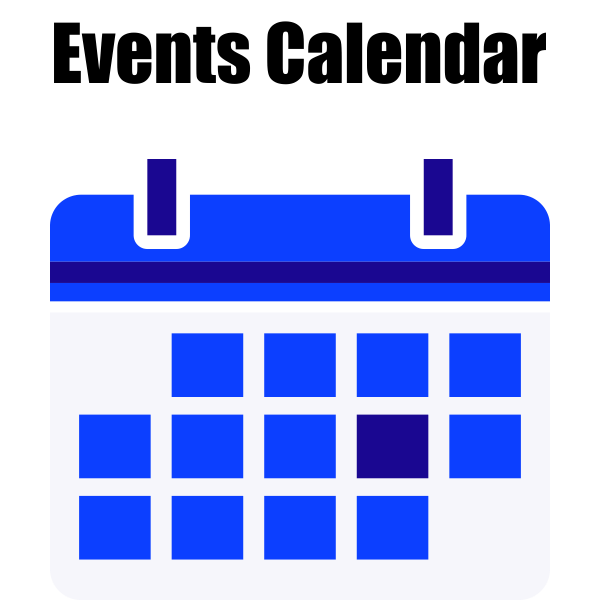 Loreto Mexico Events Calendar