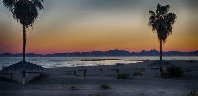 beach-island-sunset