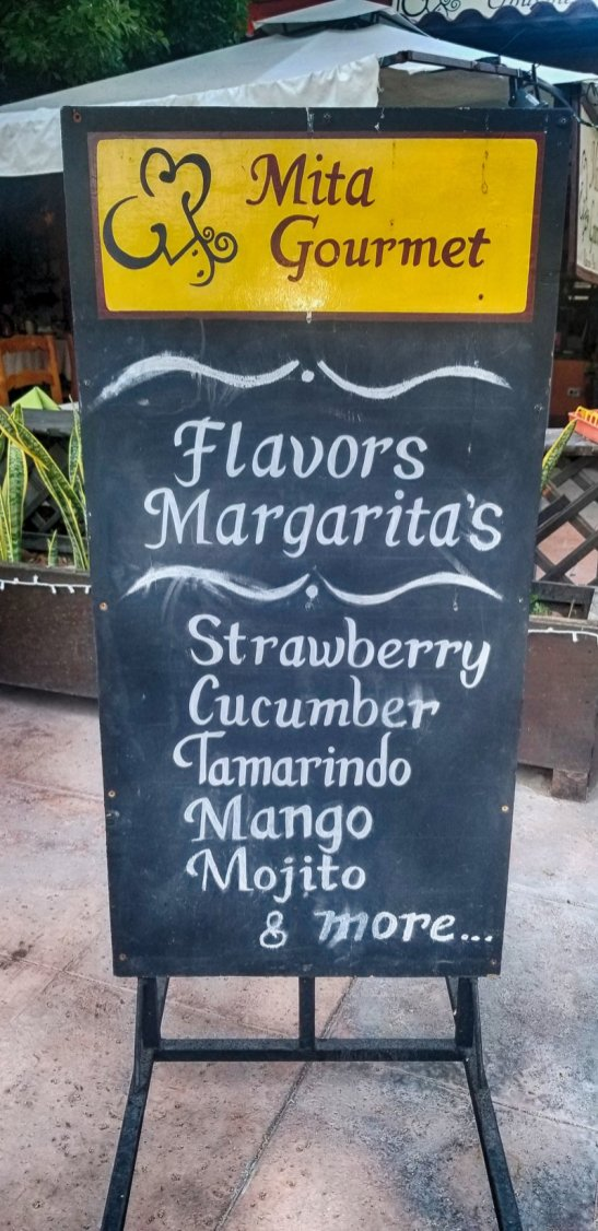 mita-gourmet-margarita-sign