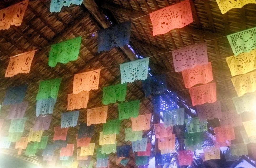 palapa-flags
