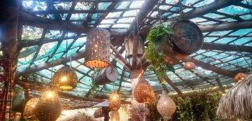patio-overhead