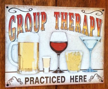mezzaluna-group-therapy