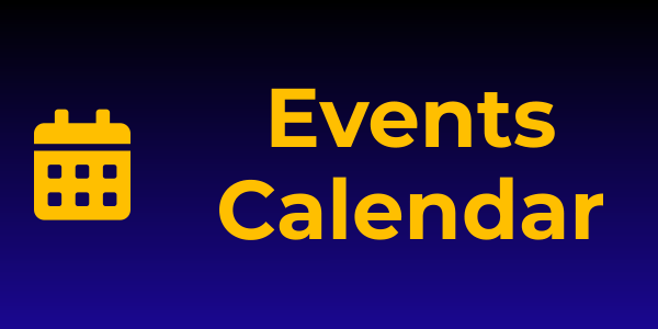 Loreto Events Calendar