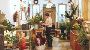 Loreto Aycuens Estudio Floral