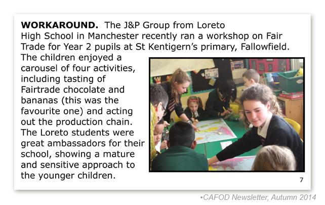 CAFOD-Salford-Newsletter-Harvest-2014-7
