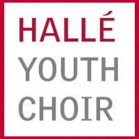 halle-youth-logo