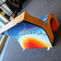 reading-bench (4)