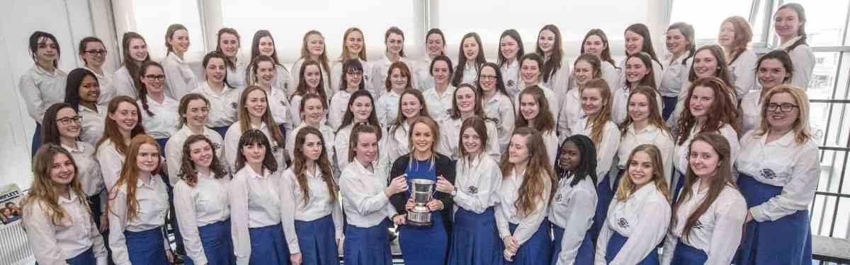 slider-senior-choir-winners