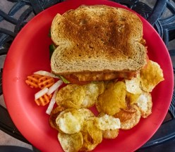 blta-sandwich