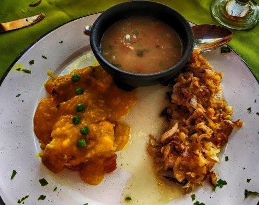 mita-gourmet-fish