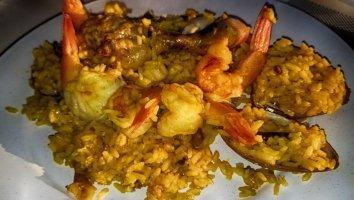 mita-gourmet-paella