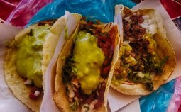 taqueria-los-poblanos-tacos