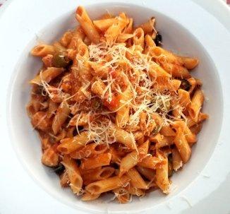 mezzaluna-gluten-free