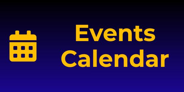 Loreto Events Calendar