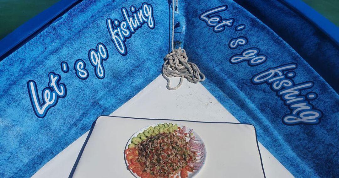 Mijito Sport Fishing
