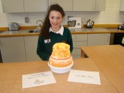 Great Loreto Bake Off 2015 019