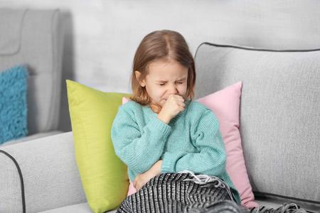 Лечение стеноза гортани у детей препараты. Стеноз гортани у детей: симптомы, причины и лечение