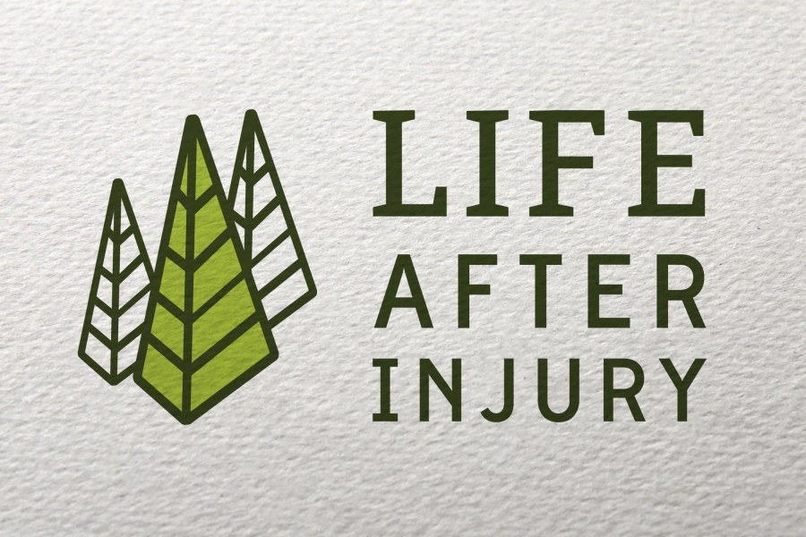 Life After Injury