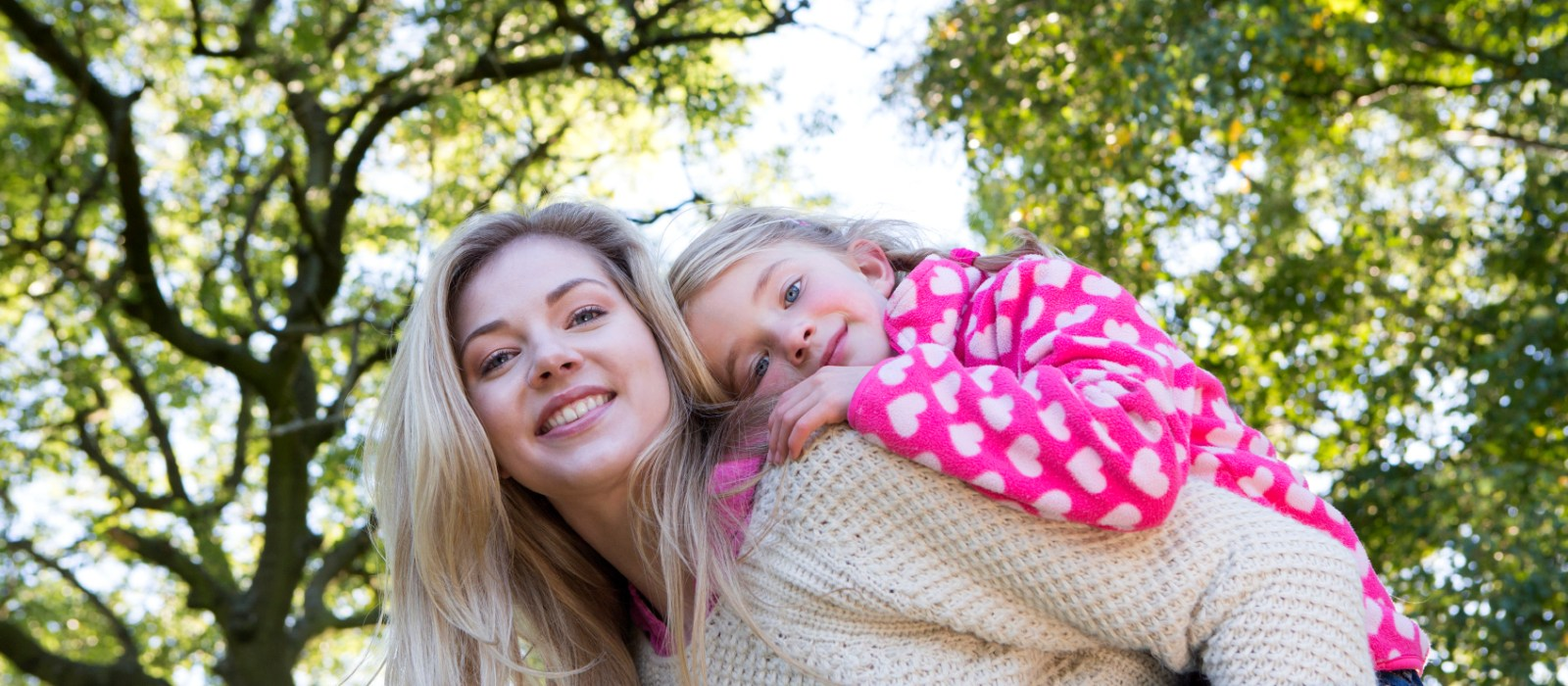 Lori Calabrese MD is a Connecticut Psychiatrist with innovative psychiatric treatments for moms like this one, and for you.