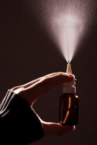 Ketamine IV, IM, or IN for depression: this ketamine nasal spray has its drawbacks,.