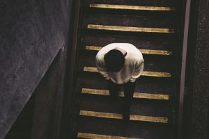 4 subtypes of depression will help determine best medications.
