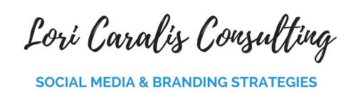 SM Lori Caralis Consulting