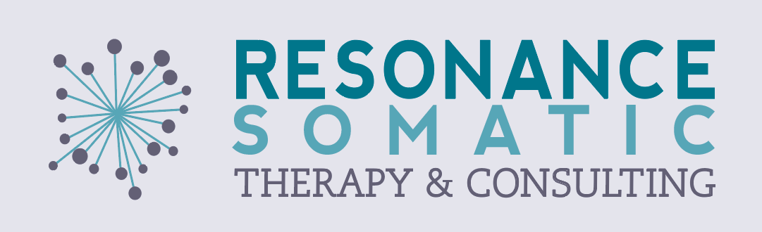 Resonance Somatic Therapy and Consulting