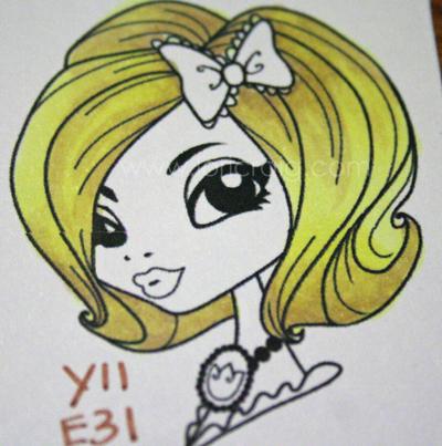 y11_e31-copy.jpg
