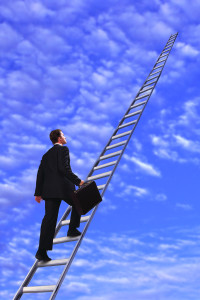 Lorie Ann JErmoune says, On-Feb 18, 2013 -LORIE ANN JERMOUNE Man-climbing-the-ladder-to-success.-He-must-look-up-to-the-Heavens-for-his-assistance..jpg Stop for a moment; Look up to the sky; are you climbing your ladder to success in dignity? Be the best YOU that YOU can be- NOBODY else can be better at BEING YOURSELF than YOU! LORIE ANN JERMOUNE