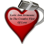 From writing and rhyming to designing business correspondence and form letters. Professional-grade- writing, Informational writing and more-Lorie Ann Jermoune 1-29-2013- CONTACT VIA U.S MAIL ONLY!