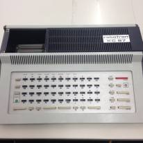 Signal Lab: KC-87, an 8-bit home computer from 1987 East Germany