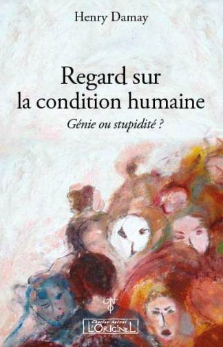 Regard sur la condition