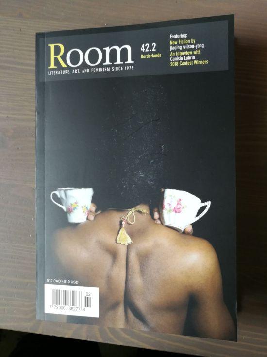 Room 42.2