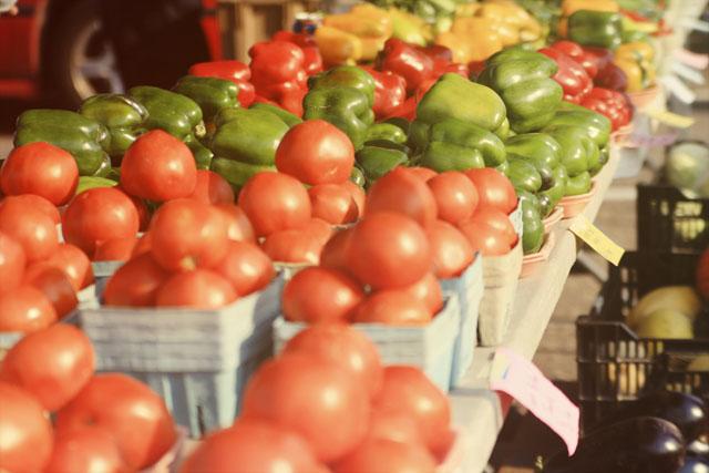 Farmer's Market002