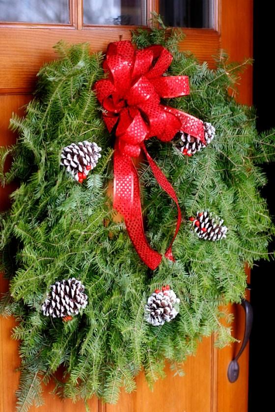 ChristmasWreath002