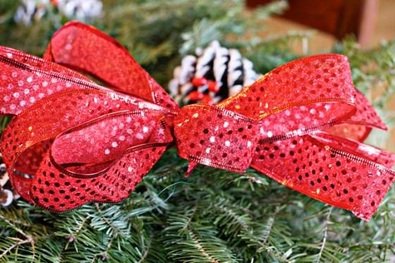 ChristmasWreath008