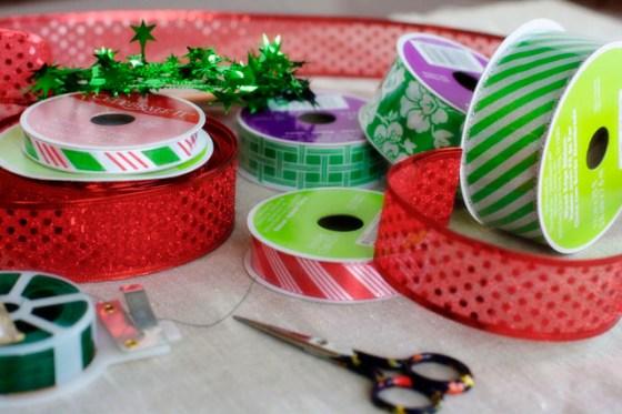 ChristmasWreath013