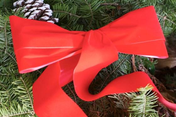 ChristmasWreath014